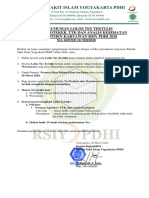 PENGUMUMAN-LOLOS-TES-TERTULIS-FORMASI-APOTEKER-TTK-DAN-ANALIS-KESEHATAN-REKRUITMEN-KARYAWAN-RSIY-PDHI-2020