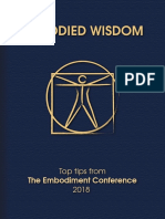 Embodied-Wisdom-_-Top-tips-from-The-Embodiment-Conference-2018.pdf
