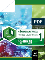 Livro_CN_Química.pdf