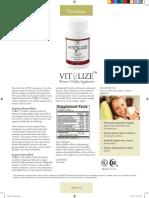 375_Vitolize_Womens_ENG_rev1-9-13.pdf
