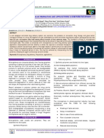 Article-012 (2).pdf