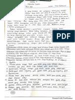P5_Jurnal_K3_1517012.pdf