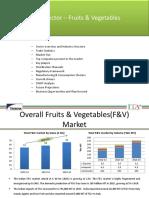 1097_food_sector___fruits___vegetables_l_1_283