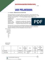 Bab.4 Gambaran UmumLokasi Pekerjaan