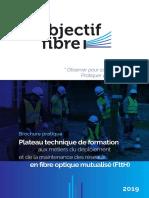 brochure-pratique-plateauxtechniques-2018.pdf