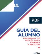 GUIA_ADULTOS_3101.pdf