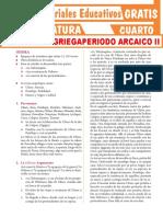 Periodo-Arcaico-de-la-Literatura-Griega-II-para-Cuarto-Grado-de-Secundaria.pdf
