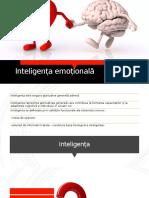 Inteligența emoțională.pptx