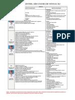 référentiel-NIVEAU-B2-ALTER-EGO.pdf