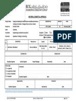 Back Boxes (MSA).docx