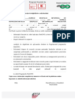 ELIG2020-GRUPINFORMAL.docx