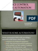 voicecontrolhomeautomation-130627021245-phpapp01.pdf