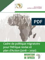 2018 MPFA French Version