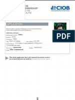 00-Professional Review Industry Route Application Form_2015_Editable