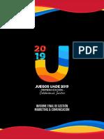 INFORME FINAL MKT&COM - JUEGOS UADE 2019.pdf