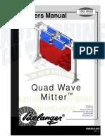 Quad-Wave-Mitter