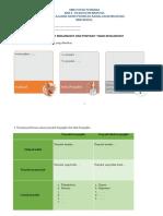 modul 4_penyakit berjangkit dan tidak berjangkit_siri 1.pdf