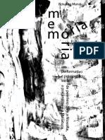 Digitalizar 4 de nov de 2019 17.10 2.pdf