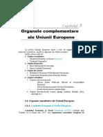 organele UE.doc