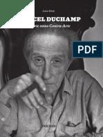 duchamp_taschen.pdf