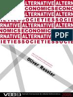 AEAS.pdf