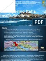 Insula Sardinia