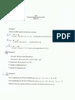Analyse TD 3 (v Hamdi)