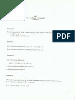 Analyse TD 4 (v Hamdi)