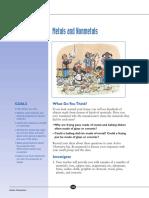 act6.pdf