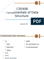 Lecture1-2_Fundamental Data Structure.ppt