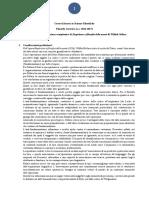 Paper - Filosofia Teoretica.