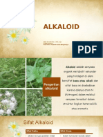 FARMAKOGNOSI-ALKALOID.ppt