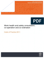 WHS-consultation-coop-coord-COP-2011