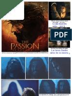 Spanish_Passion_Evangelism.pdf