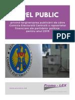 Apel Public CEC Publicarea-rapoartelor-Anuale-2019 2.4.20 (1)