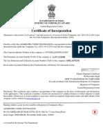 agci.pdf