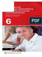 merkblatt-6-weiterbildung_ba015381