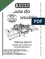 catalogo_rocadeira_TRIFLEX_400ARH-1.pdf