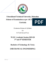 B-Tech-II-Year-ME-Syllabus-2019-20.pdf