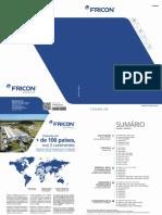 CATÁLOGO FRICON 2019.pdf