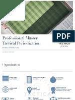 PT-Course-I-Edition-EN2.pdf