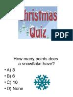 Christmas_quizz