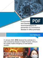 Environmental Cleaning and Disinfection recommendations for prevention of Coronavirus disease in off.pdf