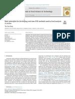 kang2019.pdf