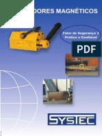 CATALOGO_LIFTON-19-08-08 (F66.0051.00.00-100kg).pdf