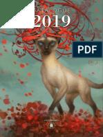 CatLoScarabeo19.pdf