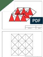 estructura 1 C (1)