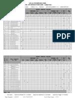 JSU SAINS PKSR1'16 - Copy (2).doc