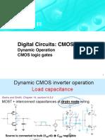 cmos notes.pdf