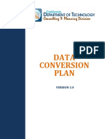 DataConversionPlanTemplate.docx
